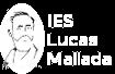 IES LUCAS MALLADA