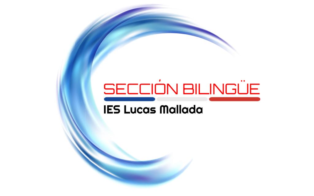 Blog sección bilingüe